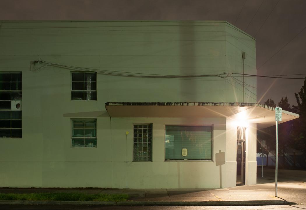 night-2017-3162